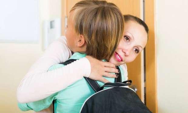 İlkokula Başlayan Çocukların Ebeveynlerine Düşen Görevler