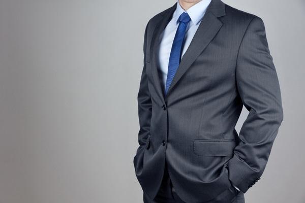 Erkeklerin Kıyafet Seçimi