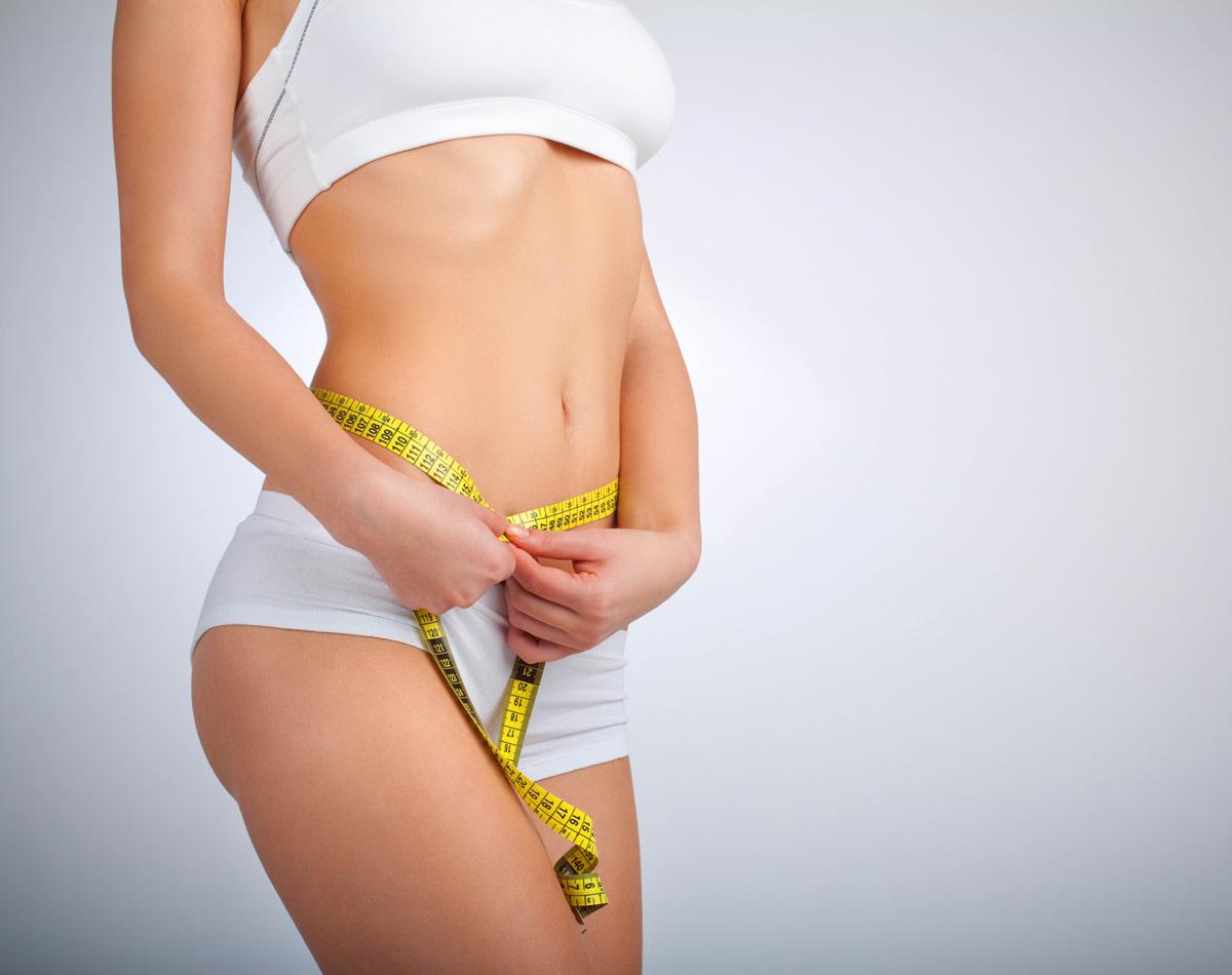 Vücut Sıfırlama Diyeti İle 15 Günde Kilo Verin