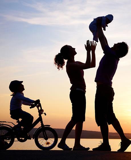 aile-terapisi-nedir-aile-terapisti-kimdir