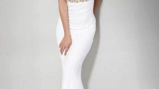 Beyaz Her Mevsim Moda