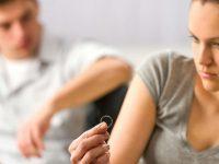 Anlaşma Boşanma Davasında Nafaka