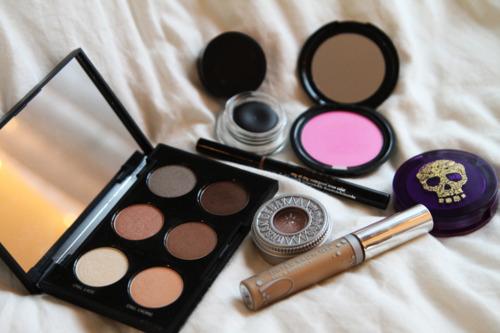 cilt kanseri kozmetik ürün