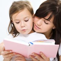 çocuklarda kitap okuma alışkanlığı kazandırmak