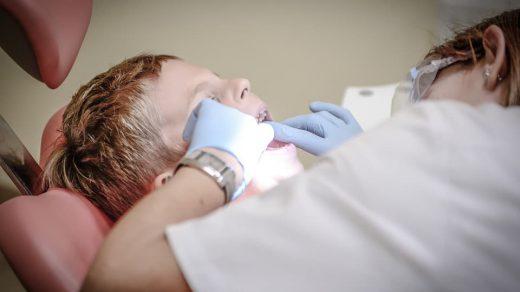 Çürük Diş Nedir Tedavisi Nasıl Yapılır