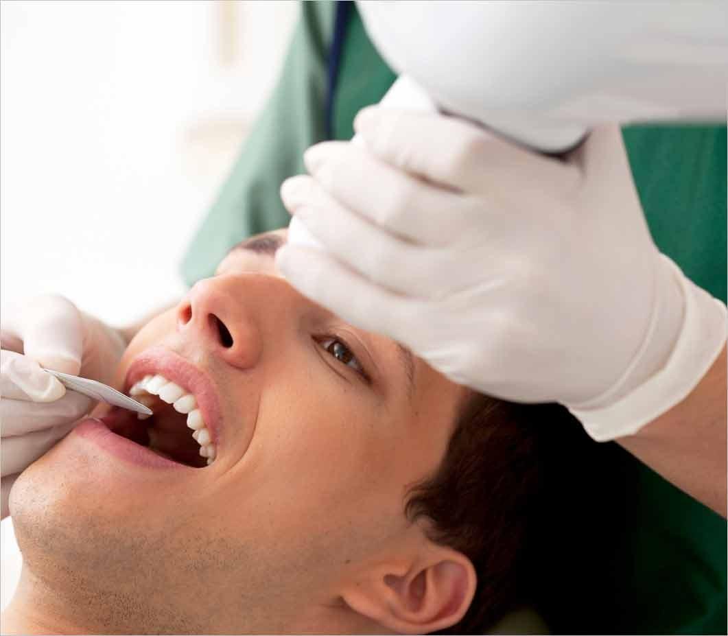 Sağlıklı Dişler İçin Yapmanız Gerekenler
