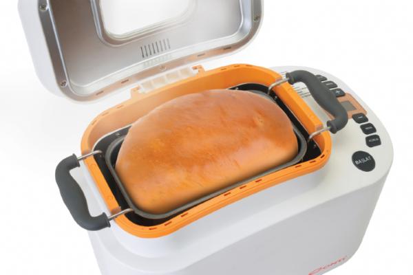 ekmek yapma makinası