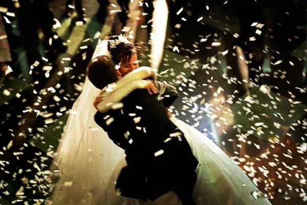 evlilik danışmanlığı nedir
