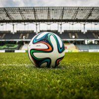 Futbol Ne Zaman Ortaya Çıkmıştır