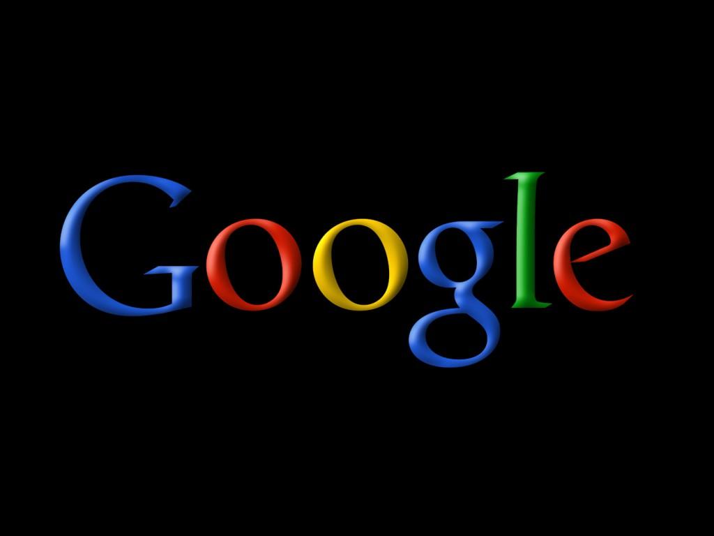 Çin Google'ye Erişimi Kapattı