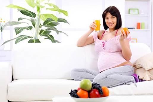 Hayata Sağlıkla Merhaba Deyin