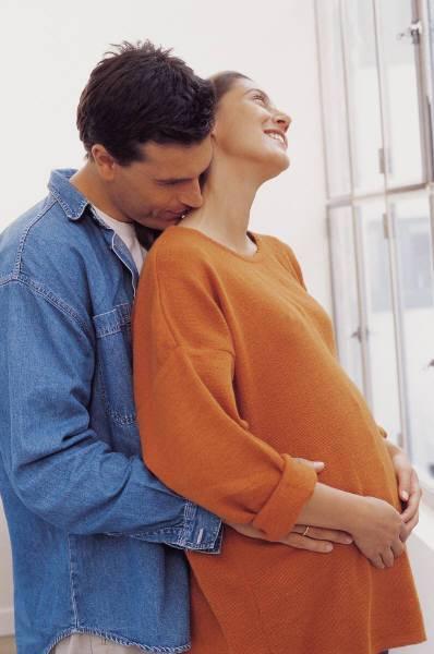 Hamilelerin Yaşamlarında Yapmaları Gereken Değişiklikler
