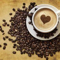hamilelikte kahve