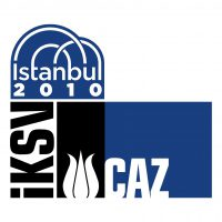 İKSV Caz Festivali
