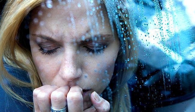 Kış Depresyonundan Kurtulun