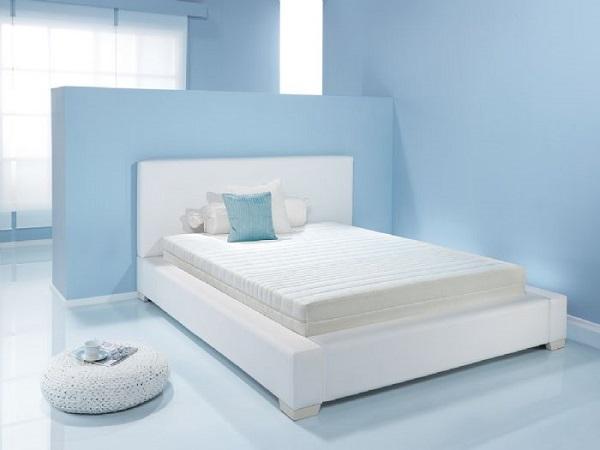 konfor yatakları fiyatları