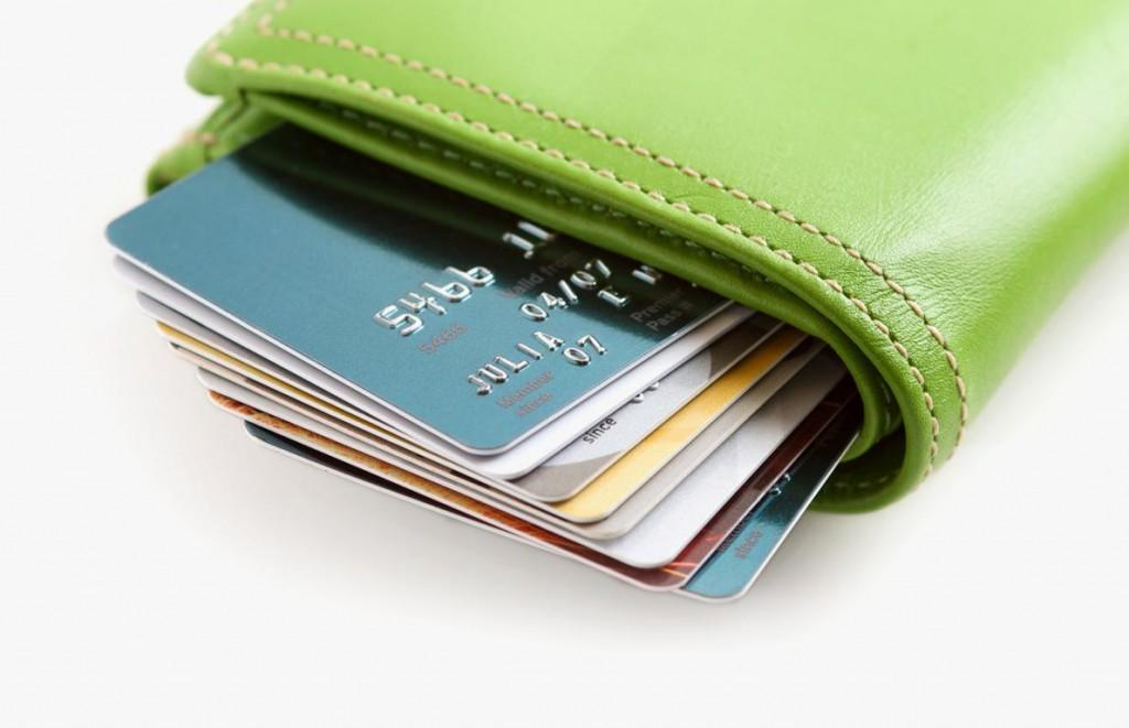 kredi notu nasıl yükselir