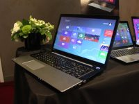 laptop fiyatları