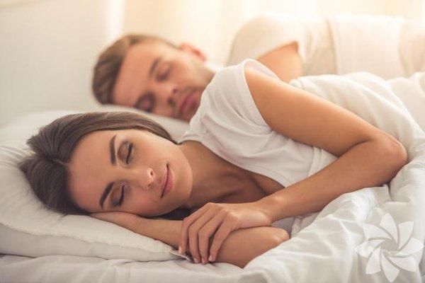 makyaj temizlemeden uyumak