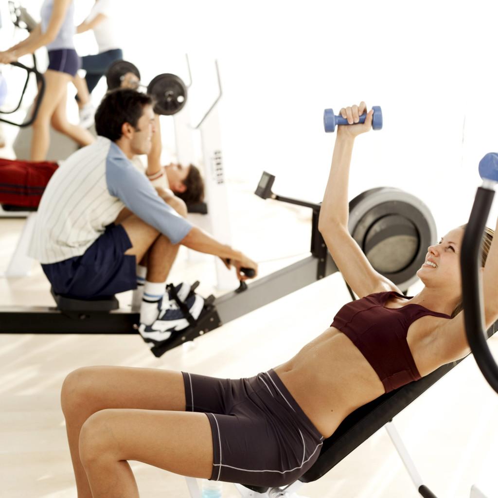 Yavaş Metabolizmayı Hızlandırma Yöntemleri