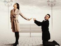 İlişkiye Zarar Veren 3 Davranış