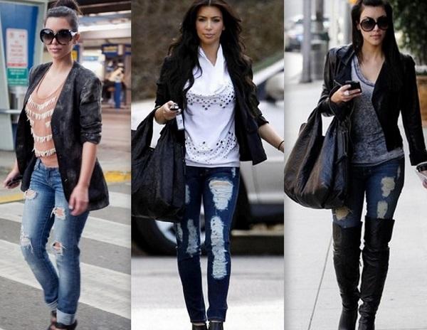 pantolon modelleri