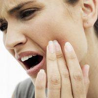 Diş Ağrısına İyi Gelecek Şeyler