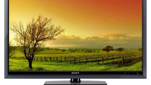 Televizyonunuzdan Daha İyi Verim Almak İçin