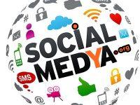 Ürün ve Hizmet Tanıtımlarında Sosyal Medya Platformunun Doğru Kullanımı