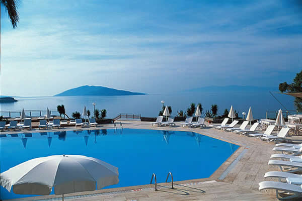 Uygun Fiyatlı Tatil Fırsatları Nasıl Bulunur?