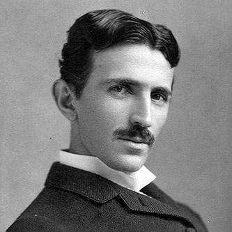 Tesla'yı Biliyor musunuz?