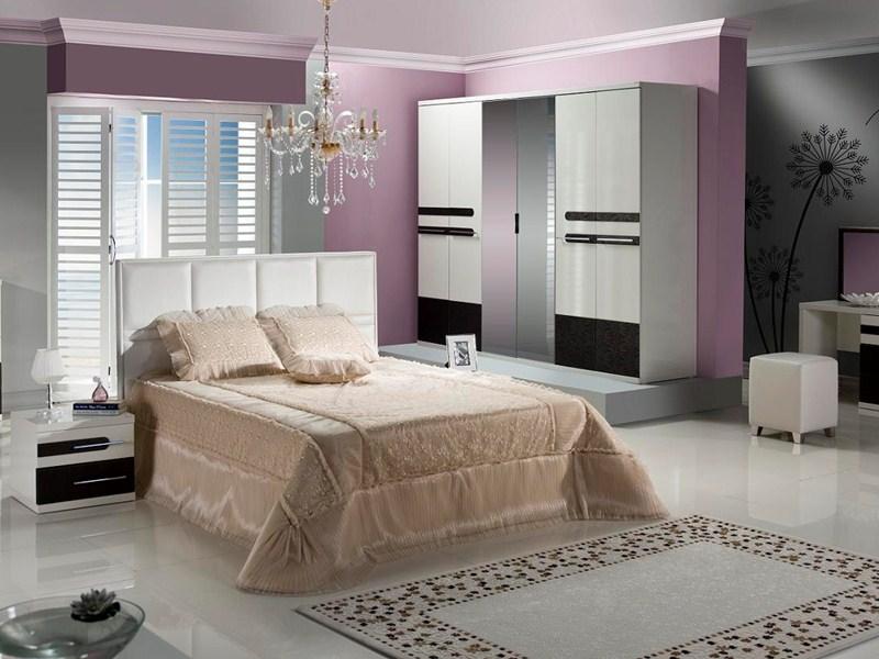 Yatak Odası Takimları