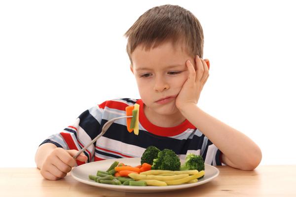 yemek yeme alışkanlığı